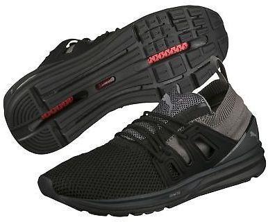 Puma B.O.G Limitless Lo evoKNIT Men s Running Shoes