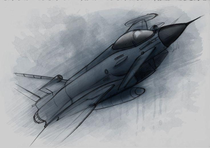 Eurofighter Typhoon. #plane #avion #brush #design #digitalsketch #drawing #eurofighter #fighter #aircraft #illustration #military #industrialdesign #jetfighter #photoshop #transportationdesign #typhoon #watercolor #beltonaru #szekelydaniel #darko #alwayscreative87 #tryingtosurvive http://szekelydaniel.blogspot.ro/ https://www.facebook.com/AlwaysCreative87/ https://www.flickr.com/photos/37133332@N08/ http://pinterest.com/beltonaru/ http://beltonaru.deviantart.com/
