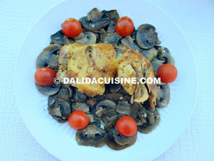 Dieta Rina Meniu Proteine Ziua 9 -PRANZ