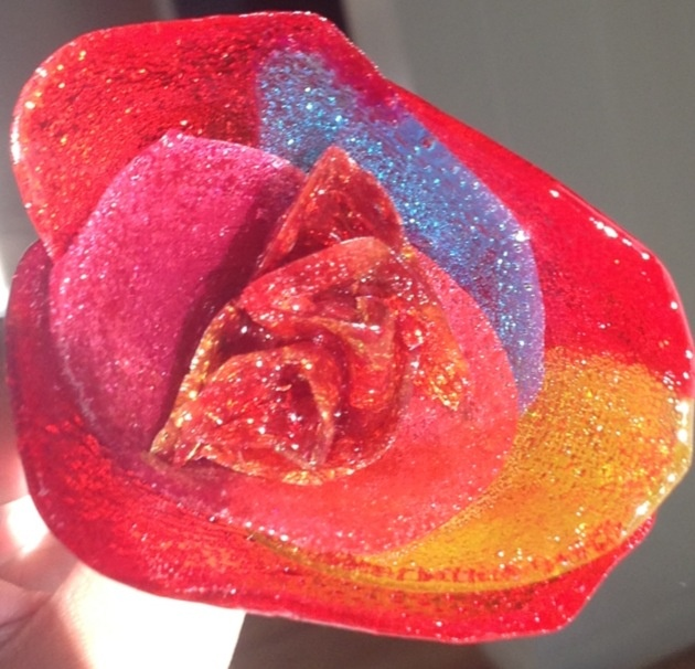 20 Best Images About Food Jolly Rancher Rose On Pinterest