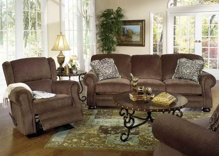 20 best Decorate: Living Room Ideas images on Pinterest | Living ...
