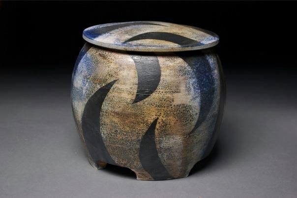 24 Best New England Potters Images On Pinterest
