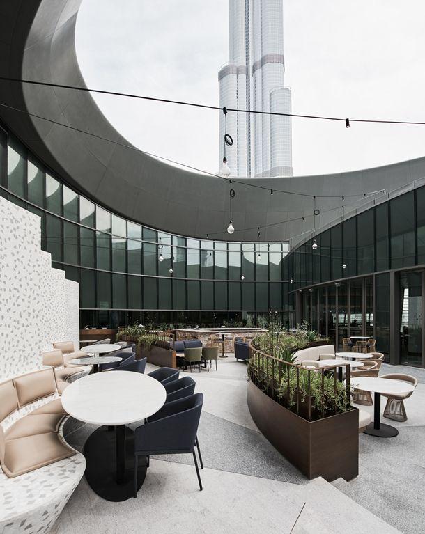 753 best cafe&restaurant images on Pinterest | Cafes, Cafe ...