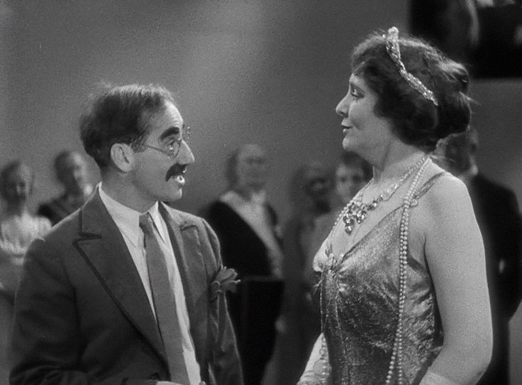 Young Hacked Margaret Dumont  naked (41 pics), Instagram, see through