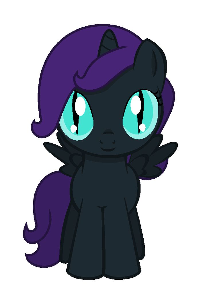 MLP Adopted OC Puffy Purp 415830330 furthermore Watch additionally Easy Hairstyles For Little Girls in addition 2 together with Female Undercut Long Hair. on my little pony hairstyles