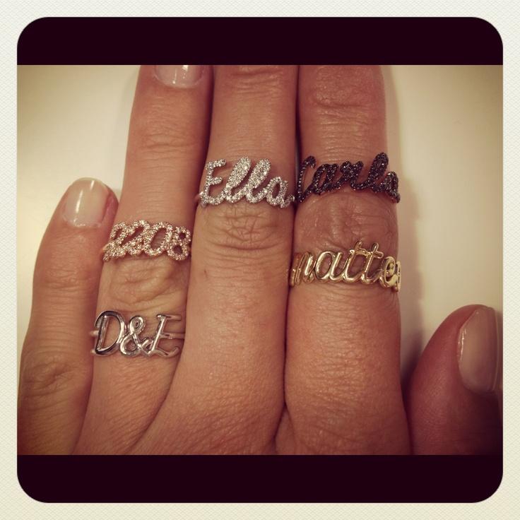 www.thea-jewelry.com  personalize jewelry online