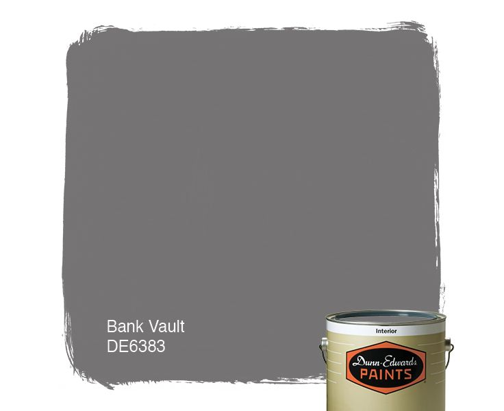 53 best the color gray images on pinterest best dining for Dunn edwards paints colors