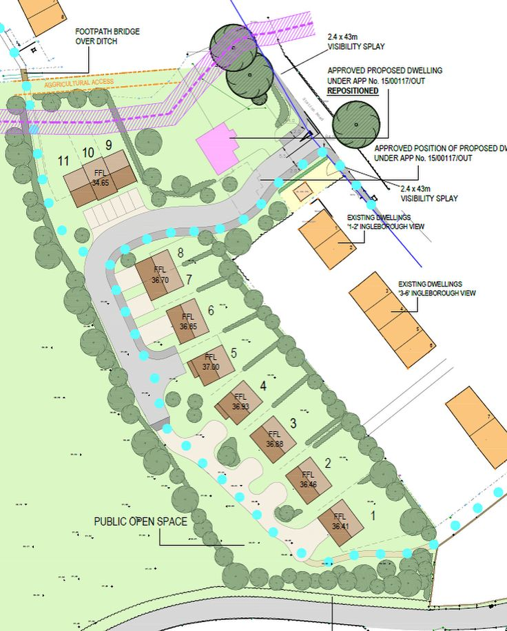 Fantastic result for GAA at Lancaster City Council's committee this morning. We had two separate applications on the agenda and both gained approval. (11 new homes within an area of outstanding natural beauty) (New 14 chalet holiday park)  #planning #architecture #newhomes #housebuild #design #leisure #construction #drawing #investmentproperty #investment #development