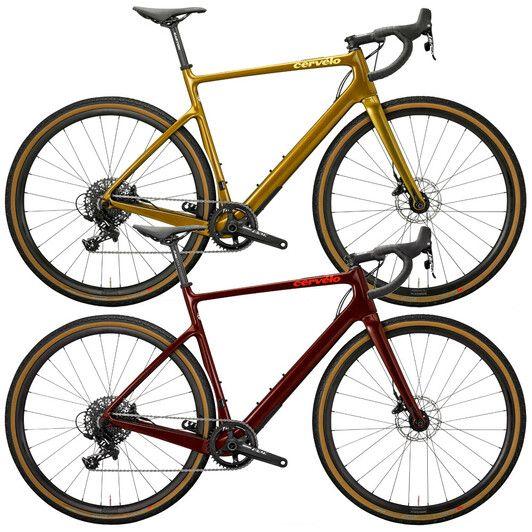 Unisex Aspero Apex Disc Gravel Bike 2020 In 2020 Gravel Bike Bike Cool Bike Accessories