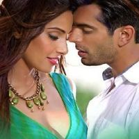 Chand Aasmano Se Laapata - Alone (2015) by HINDI SONGS!! on SoundCloud