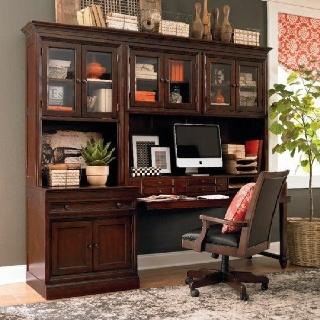 Home Desk Furniture