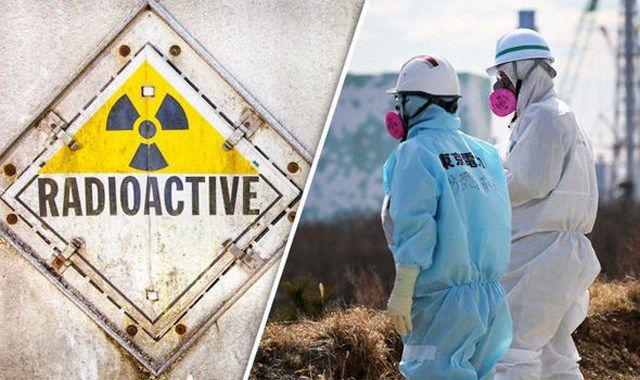 Auf dem Gelände des havarierten japanischen Atomkraftwerks Fukushima Daiichi ist die höchste radioaktive Strahlung seit der Erdbeben- und Tsunamikatastrophe im März 2011 gemessen worden. Im Bereich…
