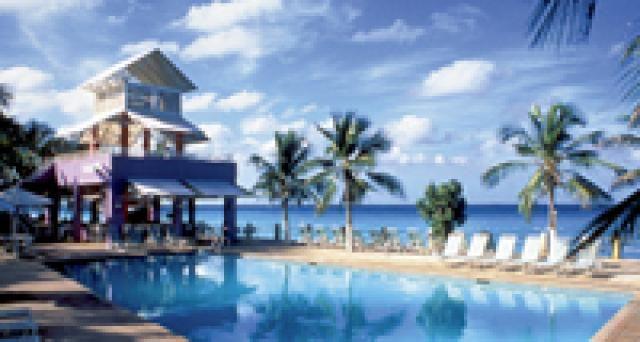 The Top All-Inclusive Resorts in Aruba: Divi Aruba