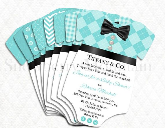 Pin By Jazzie Mcclain On Team Zee Baby Shower Pinterest Themes And Invitations
