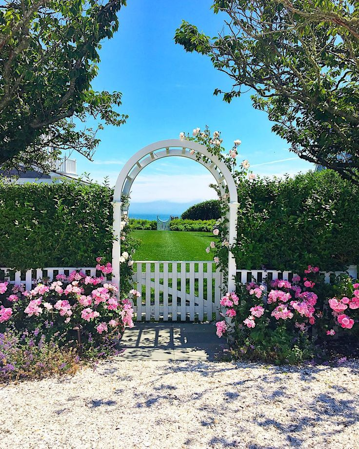 3923 Best Cape Cod/Nantucket Islands And Homes Images On