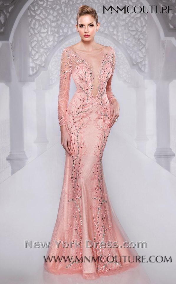 Mejores 70 imágenes de Evening gowns en Pinterest   Vestidos de ...