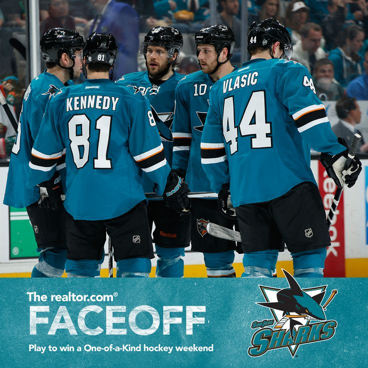 #Vote on some #amazing #homes and win a weekend with the #SJSharks at #TheFaceoff!?cid=soc_sharks-faceoff_share-pt