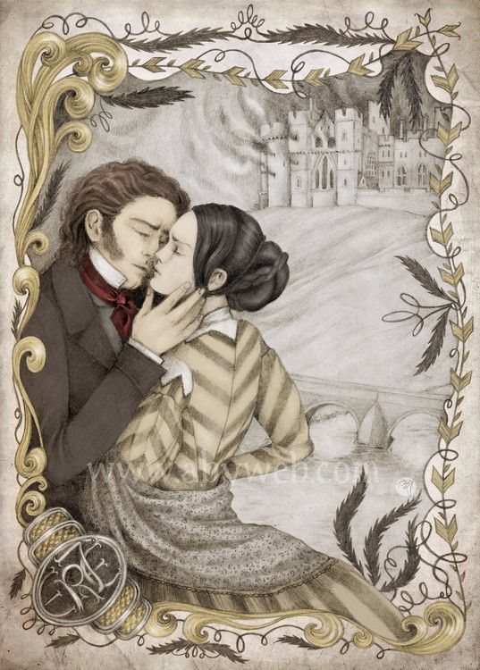 an overview of finding ones place in jane eyre by charlotte bronte Jane eyre (character) this jane eyre: created by: charlotte bront one evening, jane finds rochester asleep in his bed with all the curtains and bedclothes on.