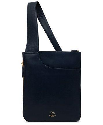 91f187cf7d7 Radley London Pocket Bag Medium Zip-Top Crossbody