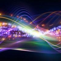 BreakingDownTheBordersOfSound pt 04 di Riccardo Ceniccola su SoundCloud