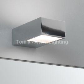 Lampa nad lustro Kappa (Astro Lighting 0672) 336zł