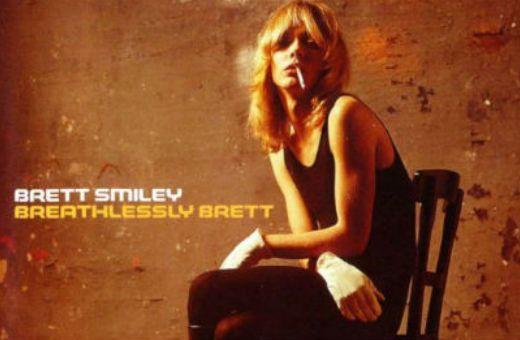 The Prettiest Star: Meet obscure glam rocker Brett Smiley
