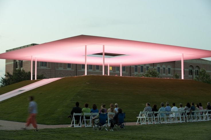 twilight_epiphany __james_turrell_01