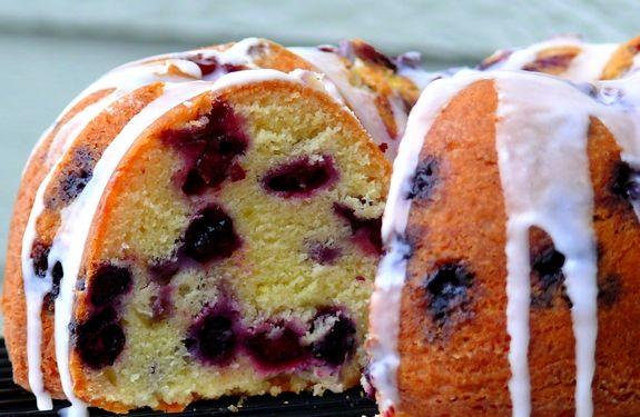 Blueberry-Lime Pound CakePound Cakes, Blueberry Lim Pound, Cake Blueberries Lim, Cake Cupcakes, Blueberries Lim Pound, Limes Pound Cake, Coffee Cake, Blueberrylim Pound, Blueberries Limes