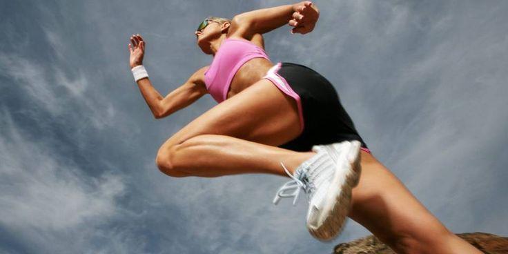 oppslag maratontrening_2544.jpg