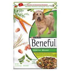 Purina Dog Food Chicken Flavor 155 Lbs -- Find out more about the great product at the image link.