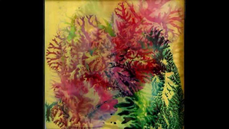 Painting on glass by Mircea Jichici. https://www.facebook.com/jichici.mircea https://www.facebook.com/pages/Mircea-Jichici-painting/284399895040599 http://www.youtube.com/user/MrJichici