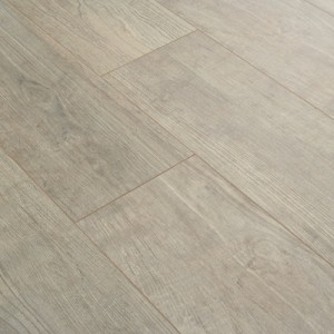 21 best reference imagery images on pinterest flooring for Super cheap flooring ideas