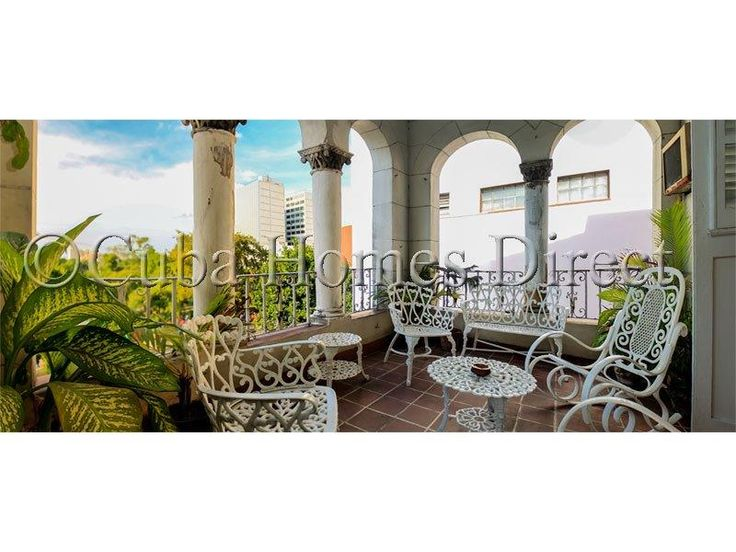 ONE BEDROOM FOR RENT NEAR COPPELIA IN BEAUTIFUL COLONIAL HOUSE IN VEDADO   LETV222. 214 best Great Casas Particulares in Havana  Homes for Sale and