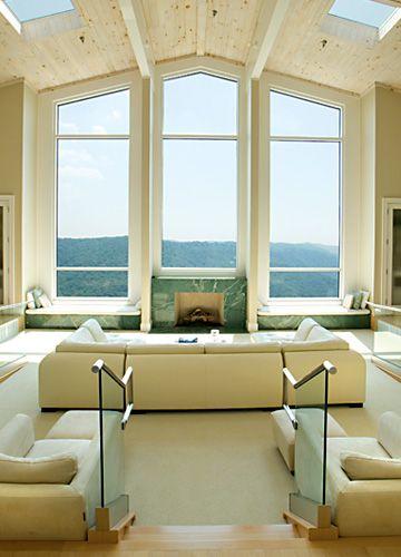 17 best images about elope in north carolina on pinterest. Black Bedroom Furniture Sets. Home Design Ideas