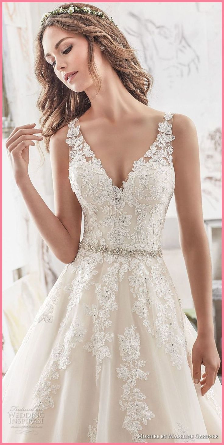Wedding Dresses - Possess Quality Products By Reaching Out To Islamic Clothing Online >>> More info could be found at the image url. #VeraWangWeddingDresses
