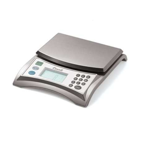 Escali Pana Volume and Weight Scale