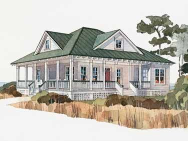 3fc56105210f6862cb190ee960e27210 southern living house plans cottage house plans 20 best images about houseplans on pinterest,Beach House Plans Southern Living
