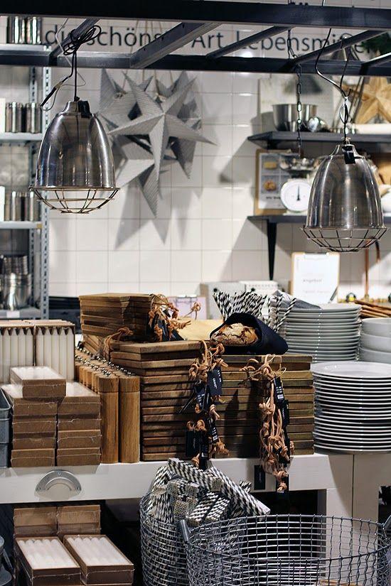71 besten k ln bilder auf pinterest k ln wohn design. Black Bedroom Furniture Sets. Home Design Ideas