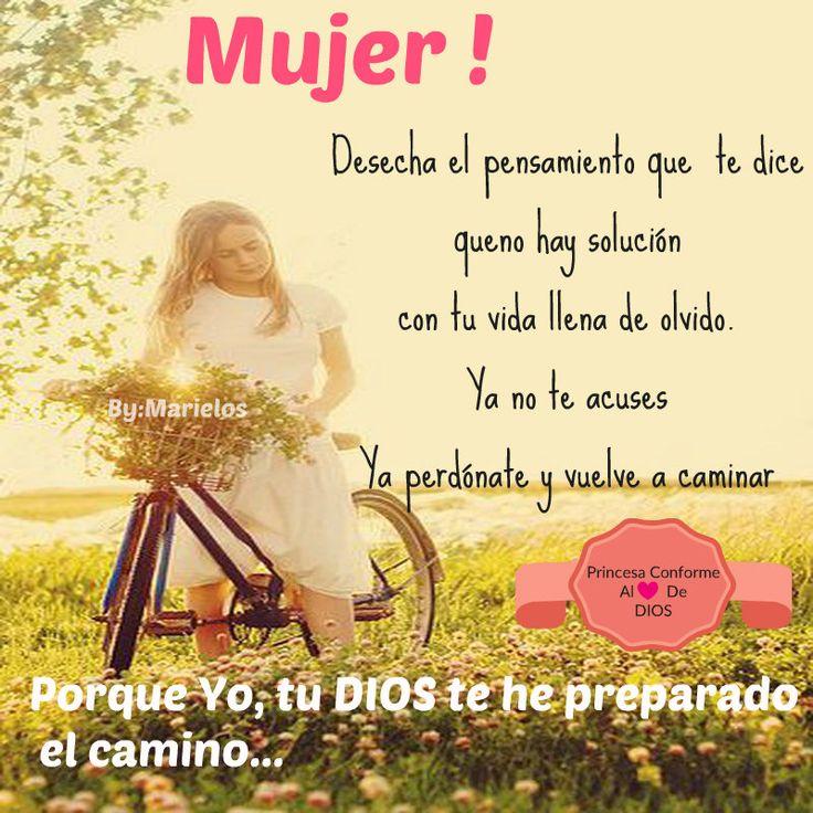 De la pagina https://www.facebook.com/PrincesaConformeAlCorazonDeDios/