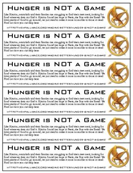 800 Best Images About Teaching The Hunger Games On