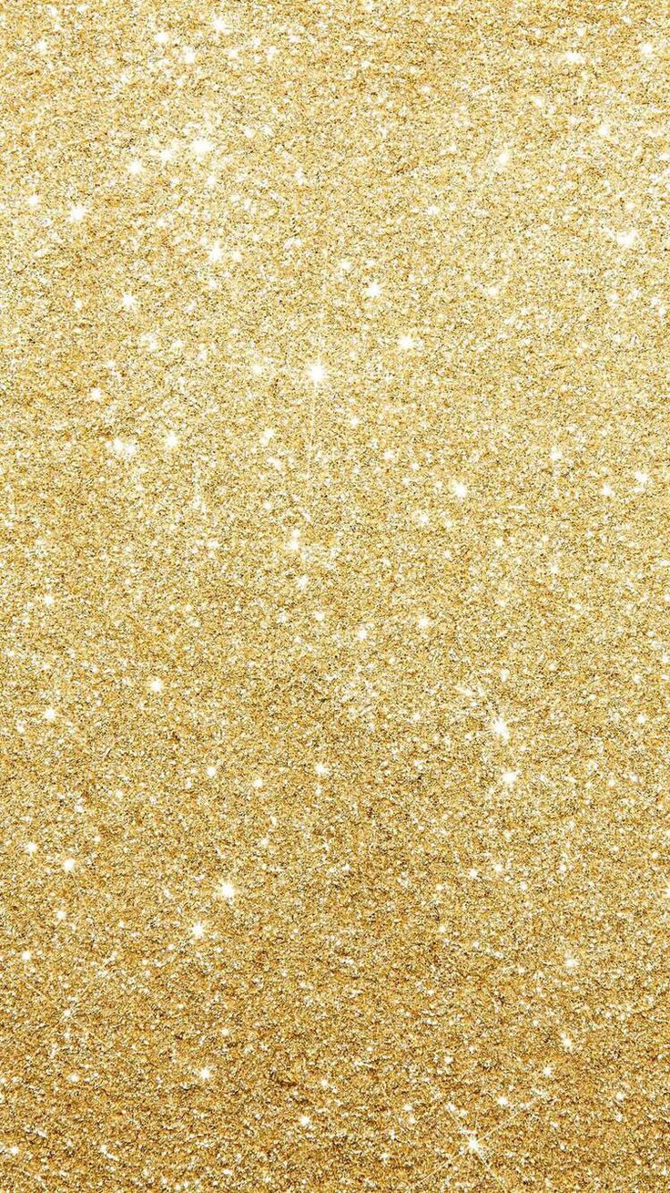 gold glitter phone wallpaper | Phone Wallpapers ...