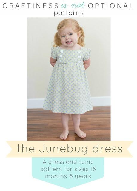 84 besten clothes {kids} Bilder auf Pinterest | Baby stricken ...