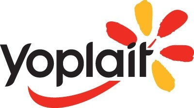 Yoplait Coupons - SAVE $0.50
