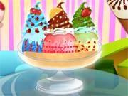 Cele mai frumoase joculete din categoria  http://www.jocuri-de-gatit.net/gratis/1076/Inghetata-Cu-Ciocolata sau similare