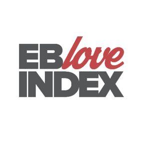 EB Love Index - badanie trafności działań EB