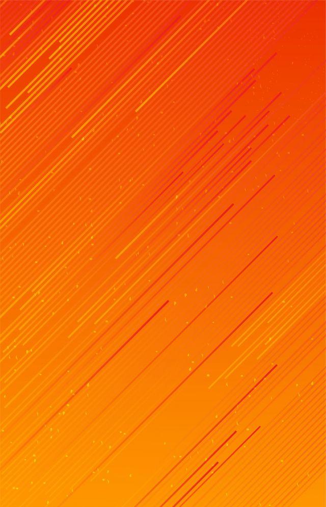 Orange Solid Background Cor De Fundo Fundo Laranja Wallpaper