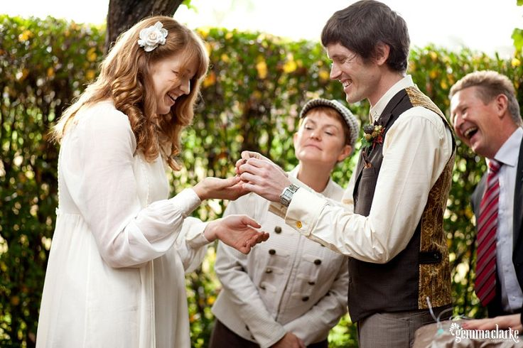 Naomi and Nick's Vintage Berry Wedding at Broughton Mill Farm
