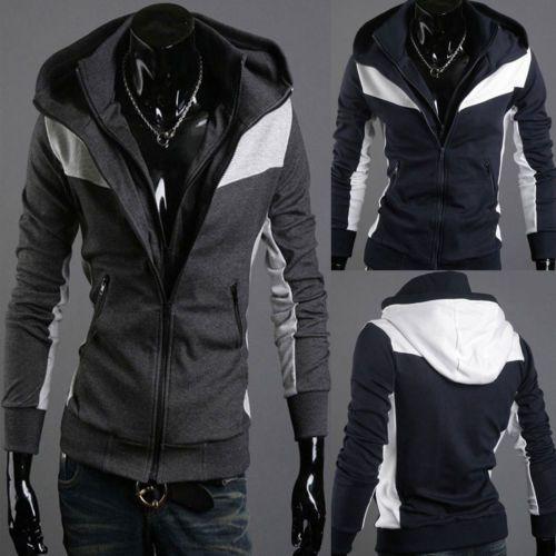 Assassin's creed jacket pakistan