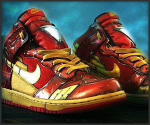 116 Best Images About Nike On Pinterest Nike Dunks