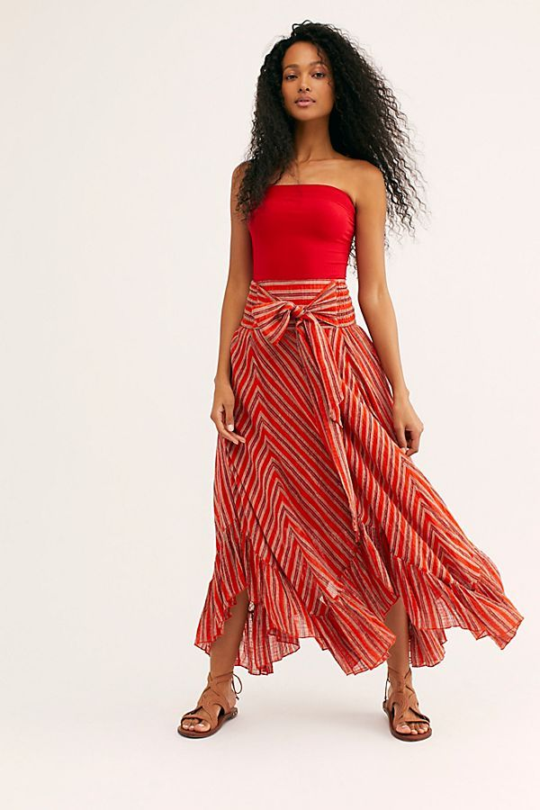 d763201b8d FP One Giselle Skirt in 2019 | Skirts | Fashion, Skirts, Skirt fashion